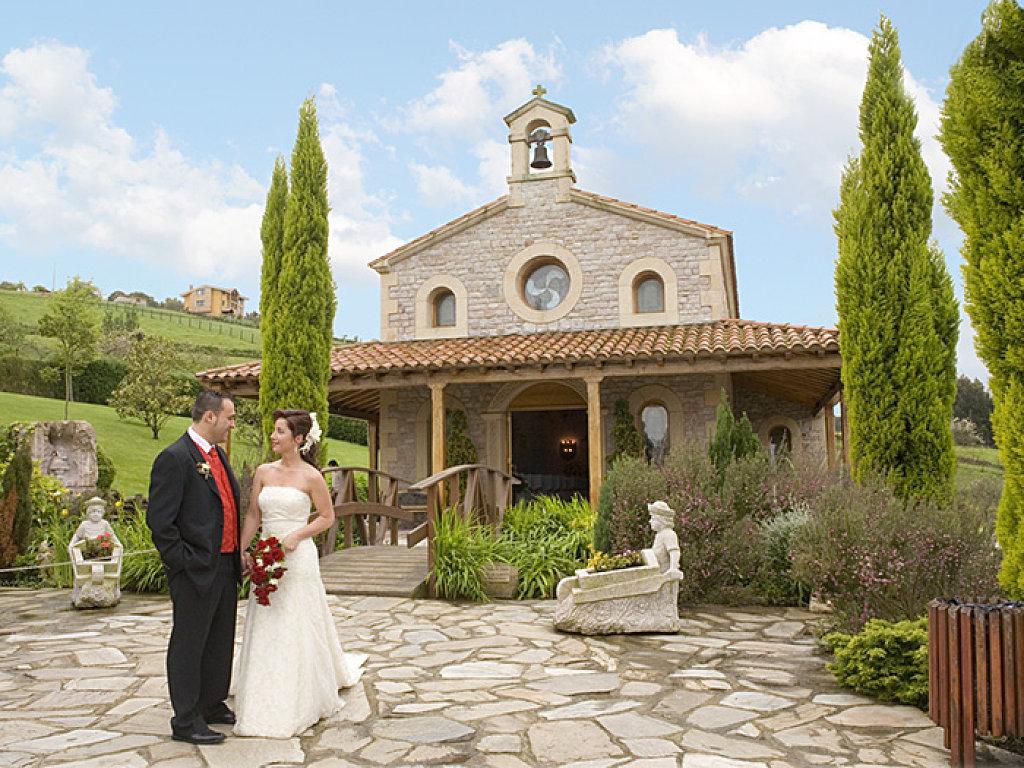Trouwen in spanje trouweninspanje voor