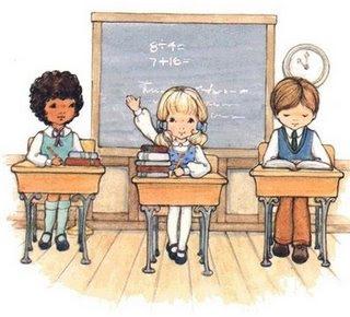 crianças+na+escola[1].jpg (320×290)