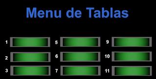 http://www.salonhogar.com/matemat/multiplicar/menu.html