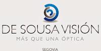 http://www.desousavision.es/