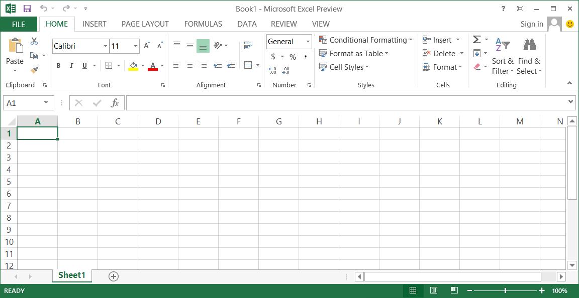 directx 2013 free  for windows 7 64 bit