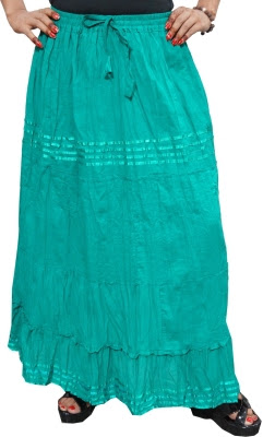http://www.flipkart.com/indiatrendzs-solid-women-s-a-line-skirt/p/itmeawhkkgd4xv8m?pid=SKIEAWHKFQT6V2YH&ref=L%3A-7685511789734376563&srno=p_1&query=Indiatrendzs+Skirt&otracker=from-search