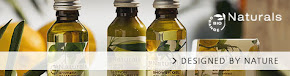 Cosmetica Naturals - Bio EXTRACT