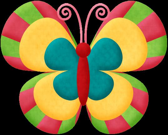spring, primavera, animales, png, fondo transparente, pajaro, mariposa, abeja
