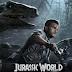 Inilah Kejanggalan Pada Film Jurassic World 2015