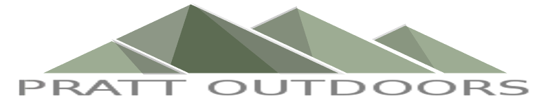 PrattOutdoors