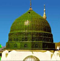 http://sangaswaja.blogspot.com/2015/05/keistimewaan-nabi-muhammad-saw.html