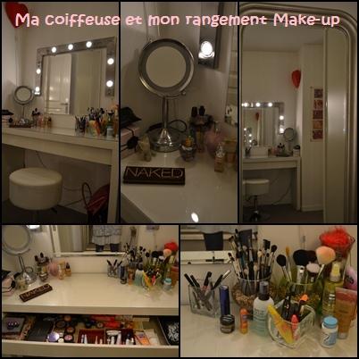 ooo le petit univers d 39 une fille ordinaire ooo miroir mon beau miroir. Black Bedroom Furniture Sets. Home Design Ideas