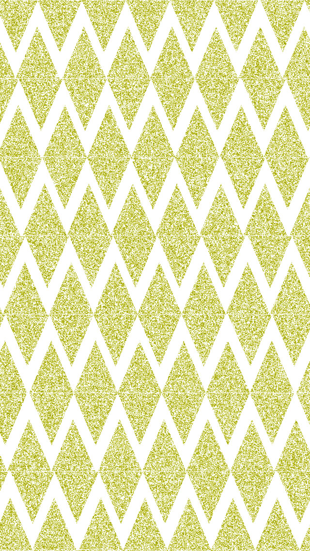 lovedandsign glitter gold chevron wallpapers