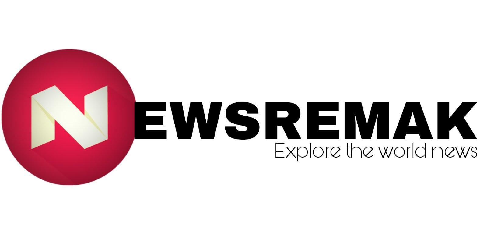 News Remak