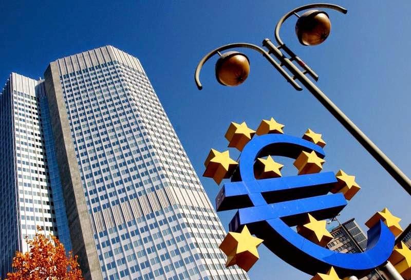 La bajada de tipos del BCE abaratará las hipotecas.
