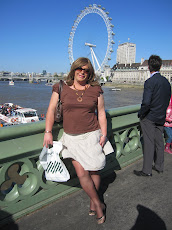 On Westminster Bridge