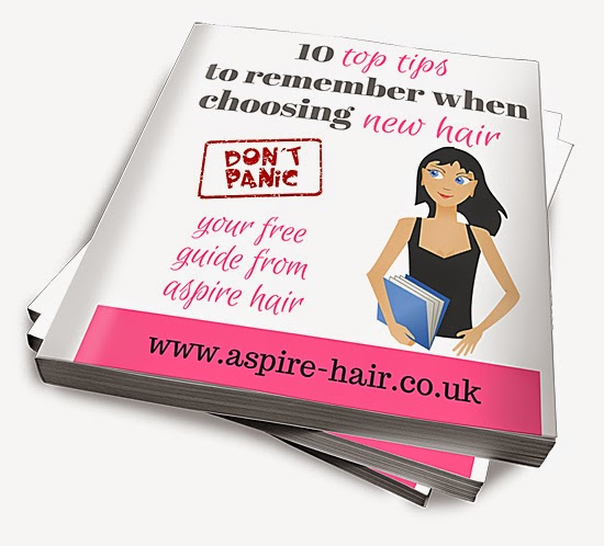 http://aspire-hair.us5.list-manage.com/subscribe?u=6b00521c50d65cbd2f79ac504&id=a62c844b81