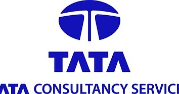 recruitment and selection process at tata group only For each position, we look for candidates with the right competencies who show strong potential our recruitment process is rigorous and, although it may vary in different countries depending on local law and practice, we always focus only on job-related skills and experience to ensure the selection is fair and transparent for all candidates.