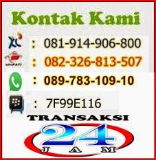 JUAL OBAT AMBEIEN DI KOTA MATARAM (Telp/SMS) 081914906800