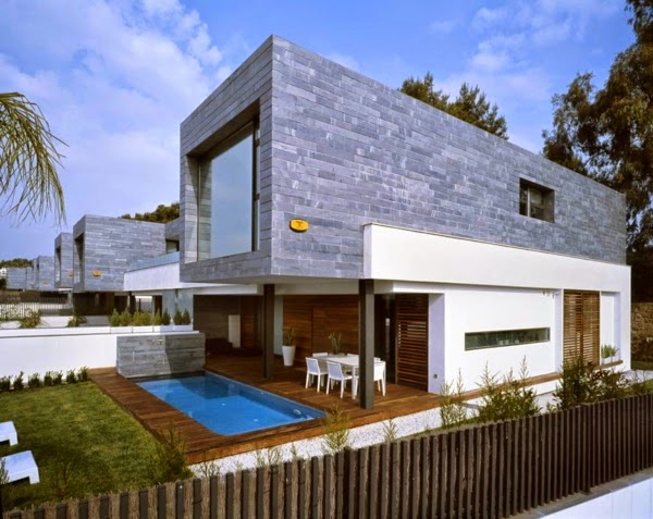 House-minimalist-modern-latest