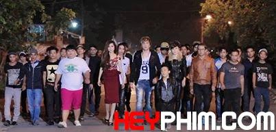 heyphim 1176398 215646981955329 933466569 n Tân Người Trong Giang Hồ