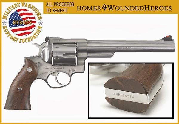 http://www.gunbroker.com/Auction/ViewItem.aspx?Item=392024926
