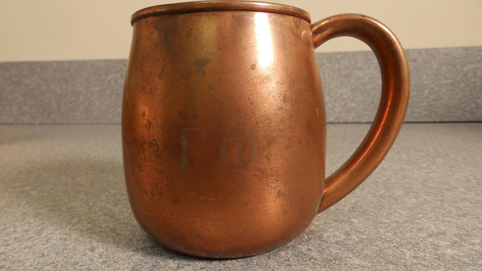 http://www.ebay.com/itm/Copper-Mule-Cup-Gamma-Phi-L-B-Balfour-Co-Attleboro-Mass-/321689699859?pt=LH_DefaultDomain_0&hash=item4ae6334613