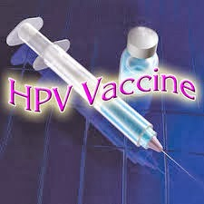 HPV vaccine problems