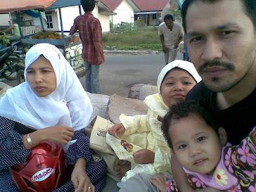 Kamil Family