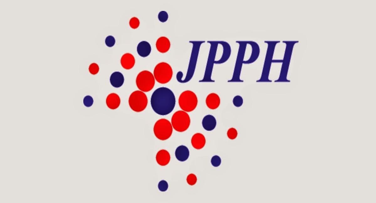 Jawatan Kerja Kosong Jabatan Penilaian Dan Perkhidmatan Harta (JPPH) logo www.ohjob.info februari 2015