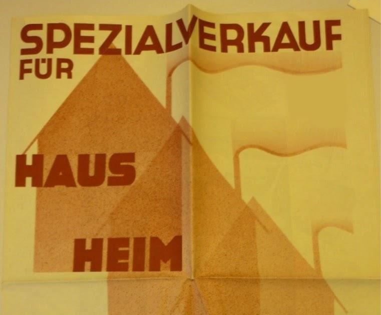 Kaufhaus Knopf 39 Haus Heim K Che 39
