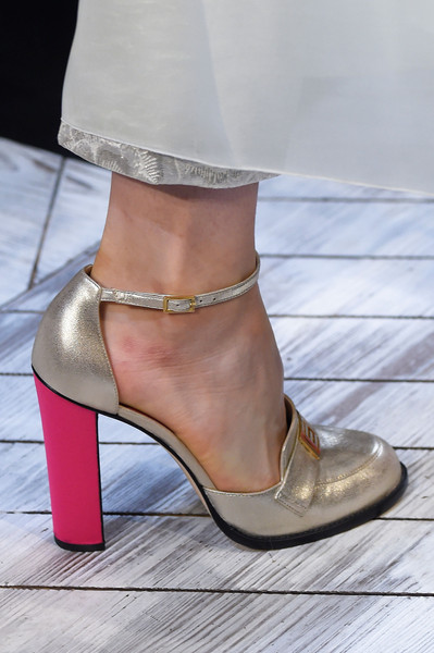 Schiaparelli-HauteCouture-Fall2015-ElblogdePatricia-shoes-calzado-zapatos