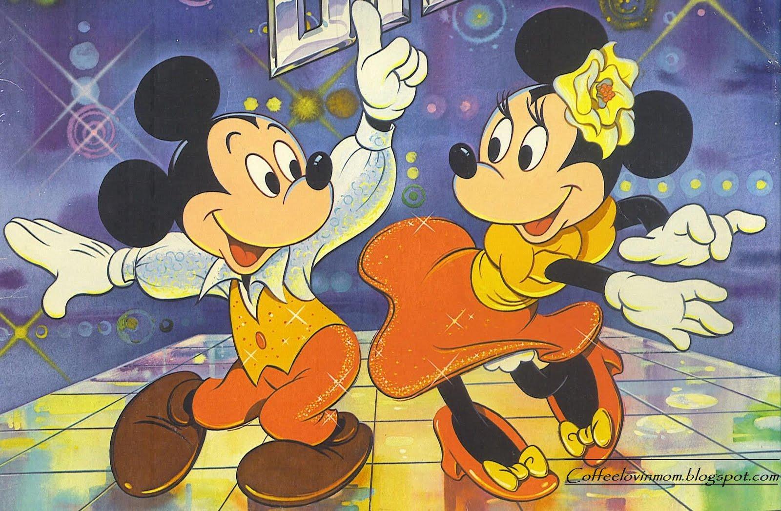 http://2.bp.blogspot.com/-uiE-ds9Jg9I/TZ3sDcvlUXI/AAAAAAAAAnw/vNTRhdpn-Zk/s1600/MickeyMousedisco3.jpg