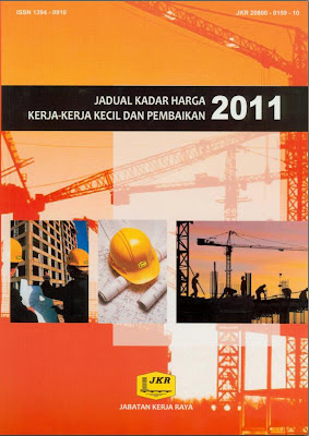 Mesra Net Forum Jadual Kadar Harga Pembinaan Di Malaysia