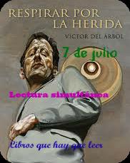 LECTURA SIMULTÁNEA 7 DE JULIO