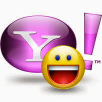 Free Download Yahoo! Messenger 11.5.0.228 Full Software