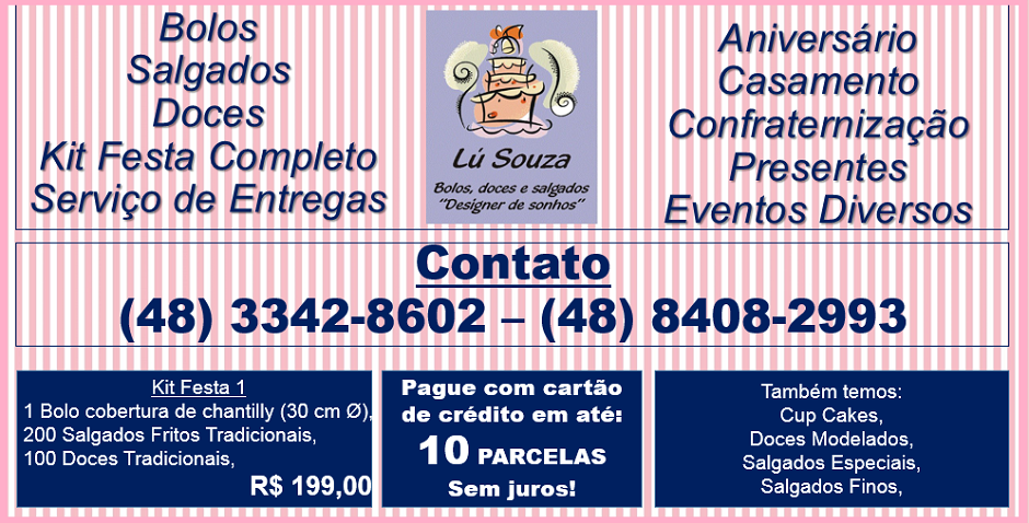 Lú Souza