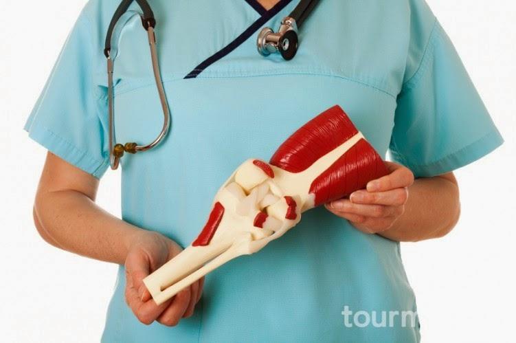 http://www.tourmedica.pl/artykuly-medyczne/rekonstrukcja-wiezadel-krzyzowych-metoda-artroskopowa/