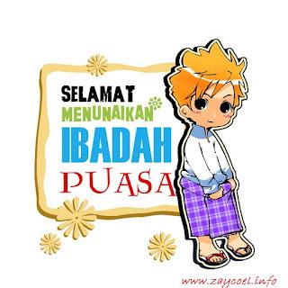 Kata Kata Ramadhan dan Ucapan Ramadhan Terbaru 1434 H