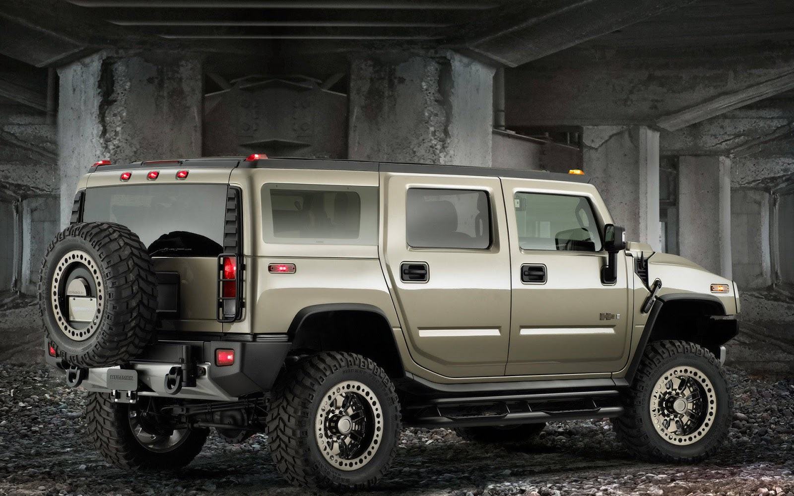 2013 hummer h2 cars. Black Bedroom Furniture Sets. Home Design Ideas
