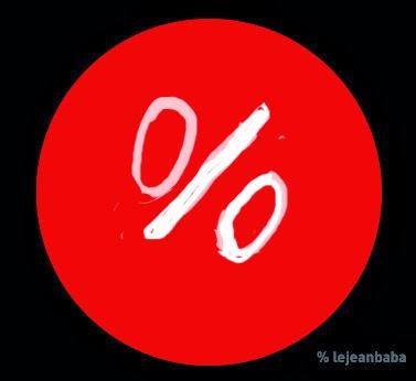 Das Geheimnis des Prozentzeichens - Metamorphose 3