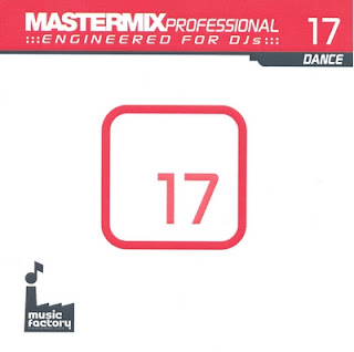 mastrex Download   VA   Mastermix Professional Dance Set Disc 17 (2011)