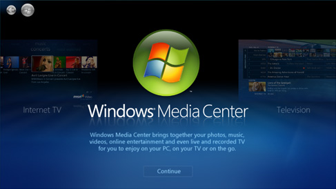 windows media center nao atualiza para o windows 8 windows 8 pro