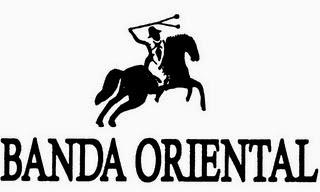 Banda Oriental