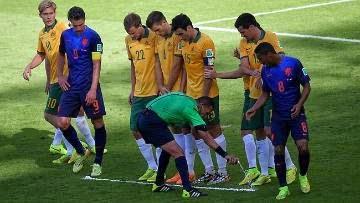 Heine Allemagne Pencipta Semburan Ajaib Piala Dunia 2014 Bakal Jutawan