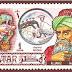 Biografi Al-Jahiz (Peletak Dasar Zoologi Pencetus Teori Evolusi)