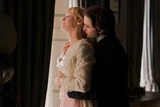 image5 Download Bel Ami (2012)   Official Trailer