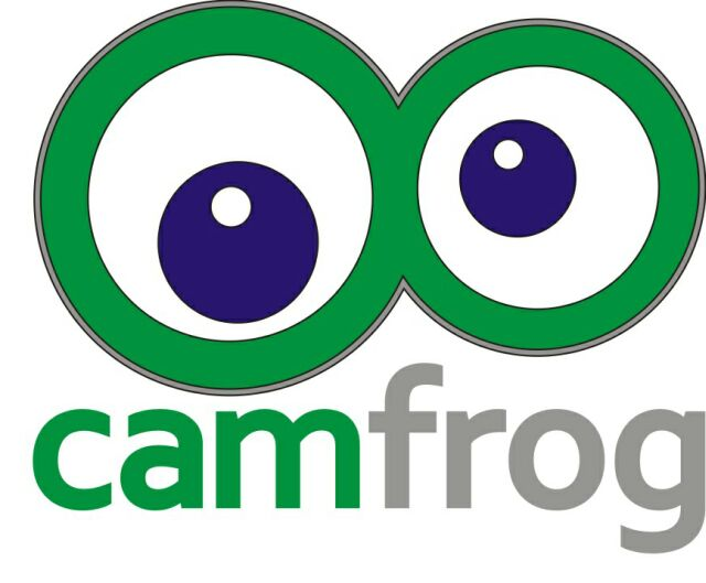 download camfrog gratis