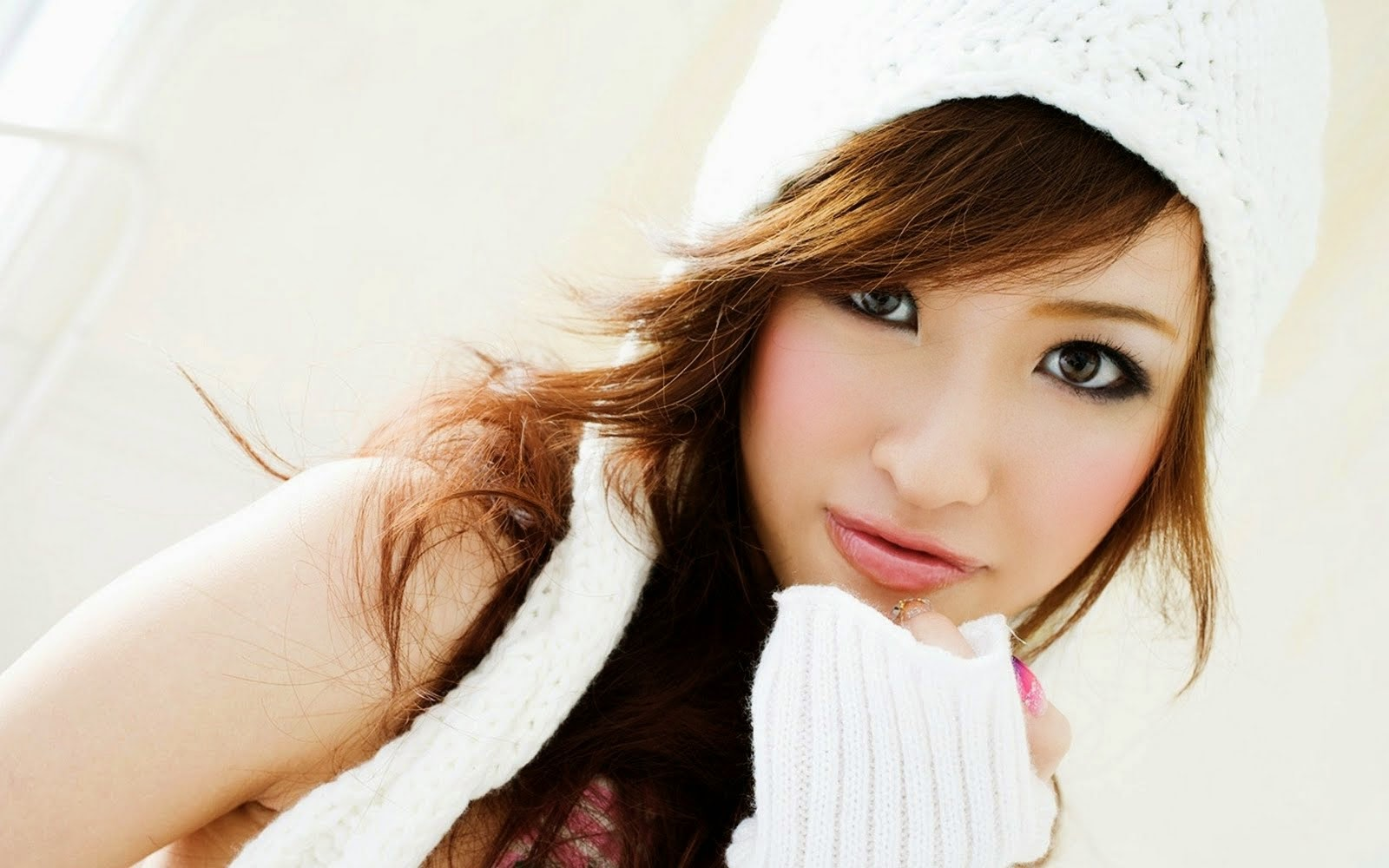 Japaneses videos pics 13