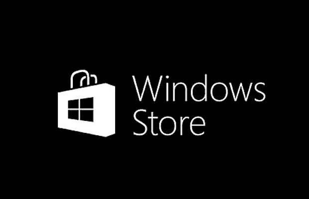 Kini terdapat 300 ribu aplikasi di Windows Store