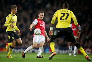 arsenal-borussia-dortmund-pronostici-champions-league