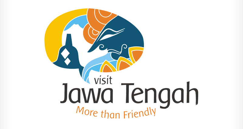 Visit Jateng 2016