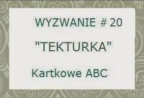 http://kartkoweabc.blogspot.com/2014/09/wyzwanie-20-t-jak-tekturka.html