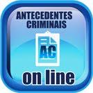 Antecedentes On line